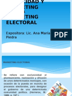 Sesión 14 Marketing Electoral.pptx