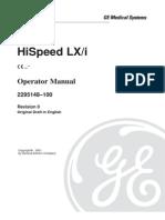 LXi.pdf
