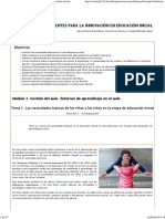 M1_Gestion del aula_Entornos de aprendizaje (1) (1).pdf