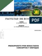 PPR_aplicacion[1].ppt