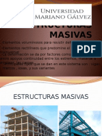 ESTRUCTURAS MASIVAS.pptx