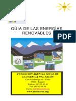 Guia de Las Energias Renovables