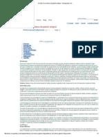 Diseño de Un Sistema de Gestión Integral - Monografias