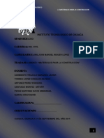 MATERIALES PARA LA CONSTRUCCION.pdf