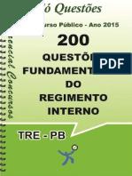 1787_REG. INT. TRE-PB- Apostila Amostra