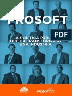 Libro Prosoft