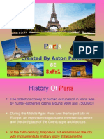 paris power point 24 09 15