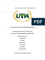 Informe de Exposicion JIT Grupo 1.docx