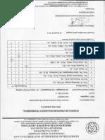 surat pengajuan pembimbing thesis