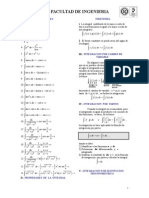 tabla_de_integrales_U_WIENER_2015.1.doc