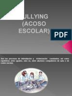 prevencion del acoso escolar (bullying).ppt