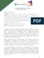 Ativi2_Módulo Tv e Vídeo_Francisco Reginaldo de Souza.pdf