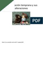 Comunicación temprana y sus alteraciones 2013 apoyo deben leer.pdf