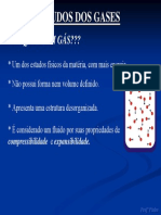 Estudo Dos Gases copiado  do slide shared