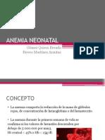 ANEMIA NEONATAL.pptx