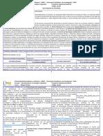 Guia Integrada de Actividades Academicas 2015 Dibujo Tecnico 201420 (1)