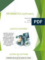 Informatica (Software)