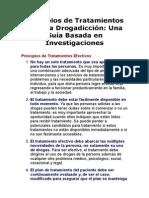 TRATAMIENTO EFECTIVO DE LAS ADICCIONES.doc