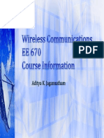 EE670 2014 Course Info