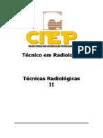 Apostila de Tecnicas Radiologicas Ll