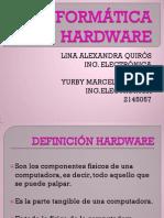 Informática Hardware.pdf