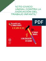 ACTO CÍVICO DÍA MUNIDAL CONTRA LA ERRADICACIÓN  DEL TRABAJO INFANTIL.docx