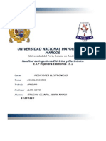 infoN°7 mediciones electronicas