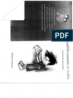 184916674-Martin-Manda-Su-Rabia.pdf