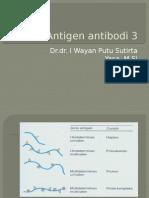 Imun Antigen Antibodi 3 15