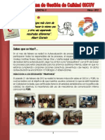 boletin Calidad No 5.pdf