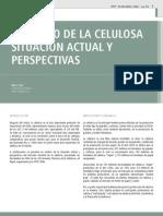 Rev_151105256307.pdf