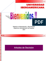 03.Casos de a. de Decisiones Arbol