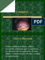 20090511 Cirrosis Ultver (1)