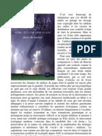Alain de Benoist_Demain La Decroissance Penser l'Ecologie Jusqu'Au Bout (Environnement Pollution Nature ire Capital is Me Mondialisme Rechauffement Climatique Petrole)
