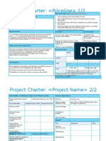 Charter Template Ver1 (3)