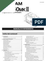 DR-60DMK2_RM_IT