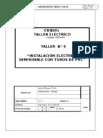 Taller Electrico n4