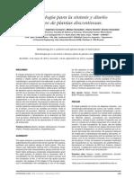 268522-364719-1-SM.pdf