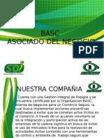 Basc Asociado de Negocio