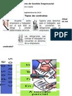 Proyecto de Gestión Empresarial.docx