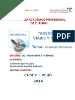 AGENCIAS DE VIAJES VIRTUALES.docx