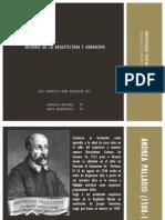 historia-120723004036-phpapp02.pdf