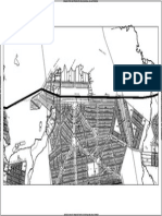 les te oeste sem curvas - area escolhida-Layout1.pdf
