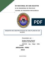 Caratula-Tesis-Unsa-Corregido.docx