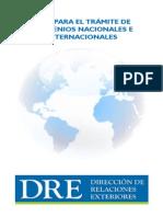 2014_Guia_para_el_tramite_de_convenios.pdf