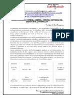 DOCUMENTO PDF. La Historia Jamas Contada Sobre La Memoria Historica Del Pueblo Afrocolombiano