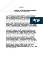 Iti - Trabajo 02 - Mariño Torres Franz