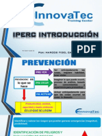 INTRODUCCION IPERC