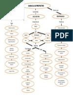 AnaLucia_SanchezBoneth_Actividad1_MapaC.pdf