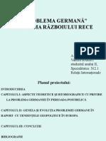 Problema germana in inima razboiului rece 1.pptx